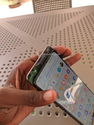 Xiaomi Mi Mix 3 - 128Gb