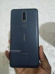 Nokia 3 Plus