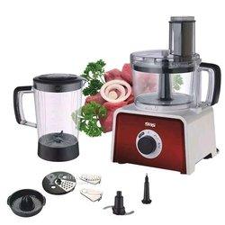 Robot mélangeur de cuisine multifonctionnel