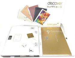 Discover Note 3 Plus - 64go - 4go ram