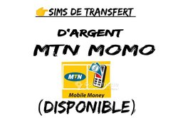 Sim Mtn / Momo