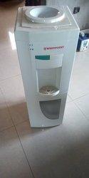Distributeur automatique d'eau
