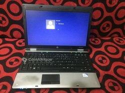 PC HP Probook 6450B