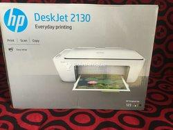 Imprimante multifonction 21/30 HP Deskjet