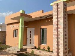 Vente Villa 3 pièces - Bamako