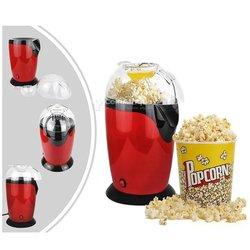 Machine à popcorn électrique