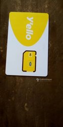 Sim transfert crédit Mtn Moov et mobile money Flooz