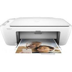 Imprimante HP Deskjet 2620