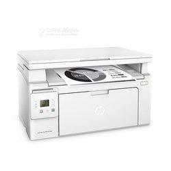 HP Laserjet pro m130a imprimante multifonctions