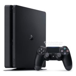 Console Sony PS4 slim