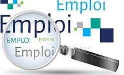 Recrutement - Secrétaires Commerciales