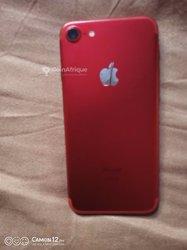 Apple iPhone 7 - 128 gigas