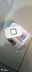 Routeurs Wi-Fi Airtel Congo