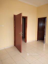 Location Appartement 4 pièces  - Binza Météo