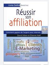 Livre en web marketing