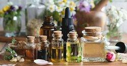 Formation en fabrication d'huiles essentielles