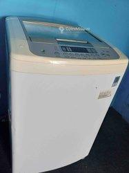 Machine à laver LG 13kg