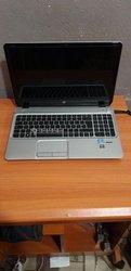 PC HP Envy M6 Notebook