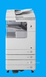 Photocopieur Canon ir 2530 i