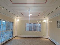 Vente Villa Duplex 6 pièces - Agoé