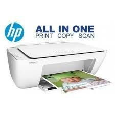 Imprimante HP Deskjet 2130 All-in-One