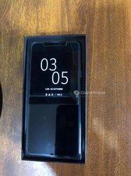 LG G7 - 64Gb