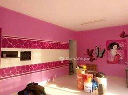 Service de décoration maison