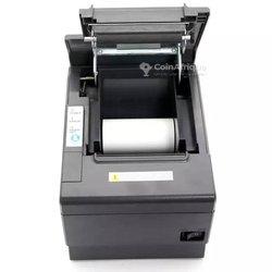 Imprimantes thermiques interfaces