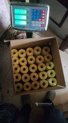 Rouleaux de papier thermique pour reçus