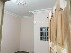 Location Appartement 5 pièces - Atrokpcodji