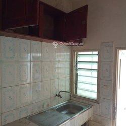 Location Appartement 3 pièces - Fidjrossè