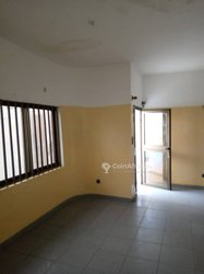 Location Appartement 4 pièces - Akpakpa Degakon