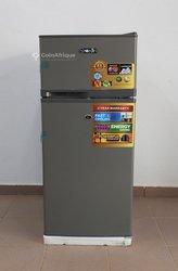 Réfrigérateur Néon 144 L