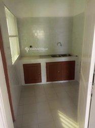 Location Appartement 3 pièces- Fidjrossè