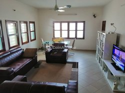 Location Appartement 4 pièces - Vedoko Funai
