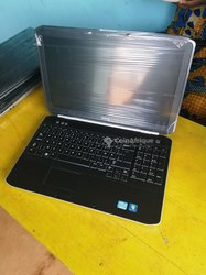 PC HP 4530s Core I5