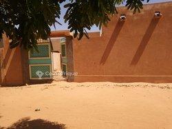 Vente villas 4 pièces - Niamey
