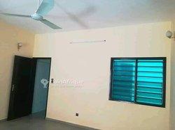 Location Appartement 3 pièces - Godomey