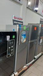 Réfrigérateurs Sharp   / Roch