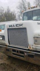 Multicar Mack 1996