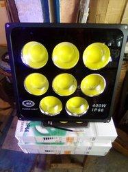 Projeteur LED / 400w