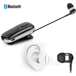 Bluetooth art - 36