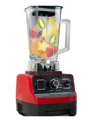 Robot mixeur Moulinex