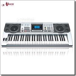 Piano - clavier midi - piano octave - piano octave 2 à 5