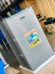 Réfrigérateur Néon 90L