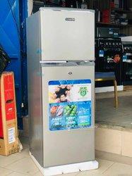 Réfrigérateur Néon 174L