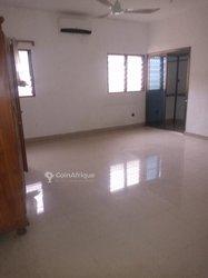 Location Appartement 5 pièces - Arconville