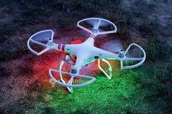 Drone  - jouets