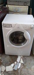 Machine à laver Candy 6 Kg