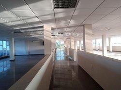 Location bureaux &  commerces  - Lomé